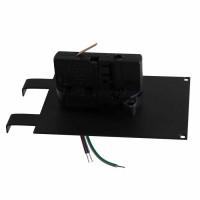Адаптер для шинопровода Lightstar Asta 594037