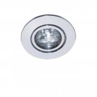 Встраиваемый светильник Lightstar Acuto 070014