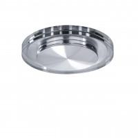 Встраиваемый светильник Lightstar Speccio 070314