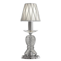 Настольная лампа Osgona Riccio 705914