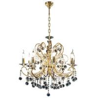 Подвесная люстра Osgona Elegante 708082