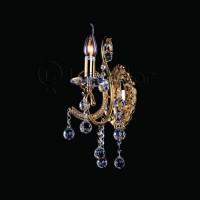 Бра Lightstar Elegante 708612