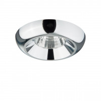 Встраиваемый светильник Lightstar Monde LED 071174