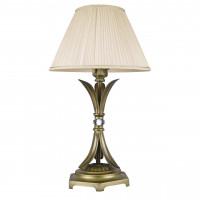 Настольная лампа Lightstar Antique 783911
