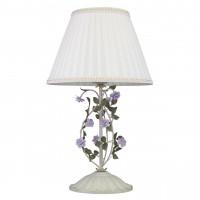 Настольная лампа Lightstar Aiola 785910