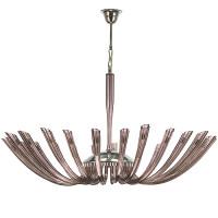 Подвесная светодиодная люстра Lightstar Trofeo 895267