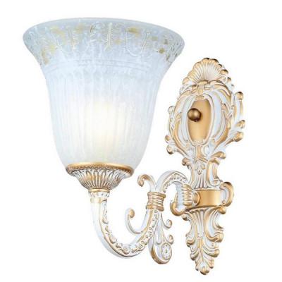 Бра Arte Lamp 1 A1032AP-1WG