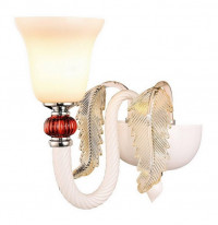 Бра Arte Lamp Antonio A1270AP-1CC
