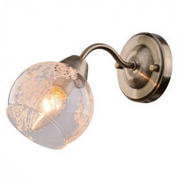 Бра Arte Lamp 31 A1292AP-1AB