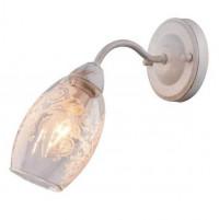 Бра Arte Lamp 33 A1296AP-1WG
