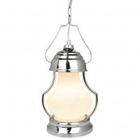 Подвесной светильник Arte Lamp 15 A1502SP-1CC