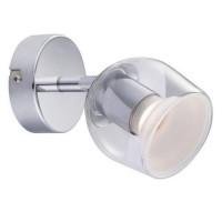Светодиодный спот Arte Lamp 14 A1558AP-1CC