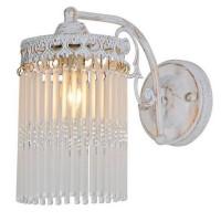 Бра Arte Lamp 89 A1678AP-1WG