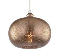 Подвесной светильник Arte Lamp Ajour A1709SP-1SG