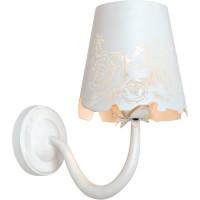 Бра Arte Lamp Attore A2020AP-1WH