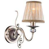 Бра Arte Lamp Charm A2083AP-1AB