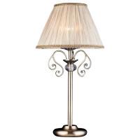 Настольная лампа Arte Lamp Charm A2083LT-1AB