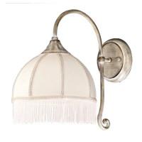 Бра Arte Lamp Bianca A2116AP-1WG