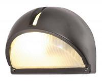 Уличный настенный светильник Arte Lamp Urban A2801AL-1BK