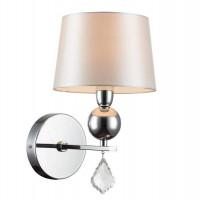 Бра Arte Lamp 66 A3074AP-1CC