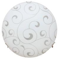 Настенный светильник Arte Lamp Ornament A3320PL-3CC