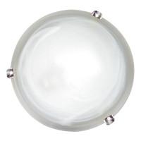 Потолочный светильник Arte Lamp Luna A3430AP-1CC