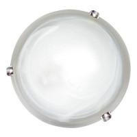 Потолочный светильник Arte Lamp Luna A3440PL-2CC