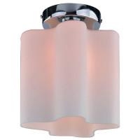 Потолочный светильник Arte Lamp 18 A3479PL-1CC