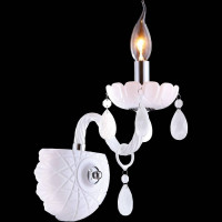 Бра Arte Lamp Teatro A3964AP-1WH