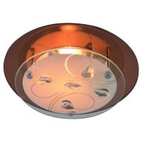 Потолочный светильник Arte Lamp A4043PL-1CC