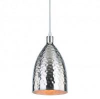 Подвесной светильник Arte Lamp 24 A4083SP-1SS