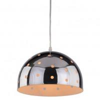 Подвесной светильник Arte Lamp 24 A4084SP-1CC