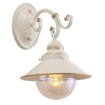 Бра Arte Lamp 7 A4577AP-1WG