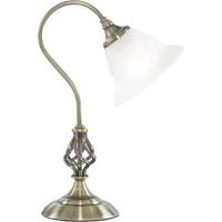 Настольная лампа Arte Lamp Cameroon A4581LT-1AB