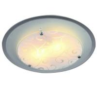 Потолочный светильник Arte Lamp A4806PL-3CC