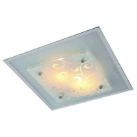 Потолочный светильник Arte Lamp A4807PL-3CC