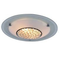 Потолочный светильник Arte Lamp A4833PL-2CC