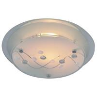 Потолочный светильник Arte Lamp A4890PL-2CC