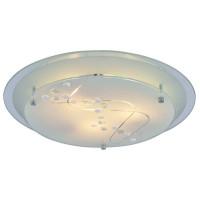 Потолочный светильник Arte Lamp A4890PL-3CC