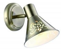 Спот Arte Lamp Cono A5218AP-1AB