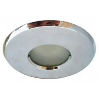 Встраиваемый светильник Arte Lamp Aqua A5440PL-3CC