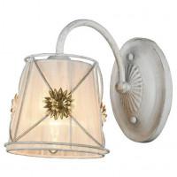 Бра Arte Lamp 72 A5495AP-1WG