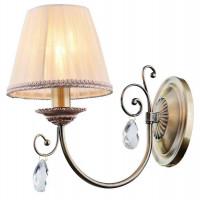 Бра Arte Lamp 34 A6021AP-1AB