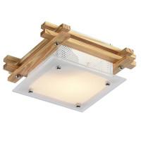 Потолочный светильник Arte Lamp 94 A6460PL-1BR