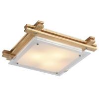 Потолочный светильник Arte Lamp 94 A6460PL-3BR