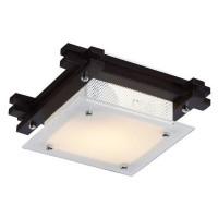 Потолочный светильник Arte Lamp 94 A6462PL-1CK