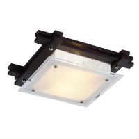Потолочный светильник Arte Lamp 94 A6462PL-2CK