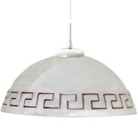 Подвесной светильник Arte Lamp Cucina A6630SP-1WH