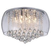 Потолочный светильник Arte Lamp 92 A7054PL-11CC