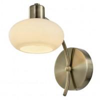 Бра Arte Lamp 97 A7556AP-1AB